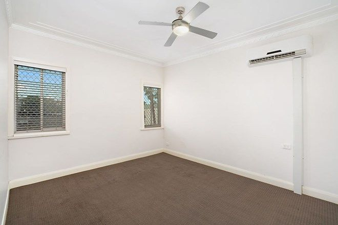 Picture of 42 Carrington Street, WEST WALLSEND NSW 2286