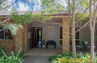 Picture of 100 PACIFIC HIGHWAY, Jewells NSW 2280