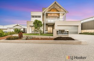 Picture of 31 Thomby Avenue, Aveley WA 6069