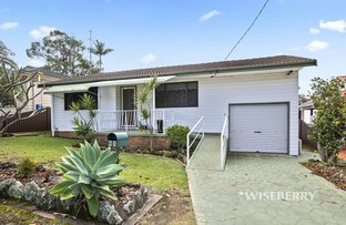 Picture of 65 Robson Avenue, Gorokan NSW 2263