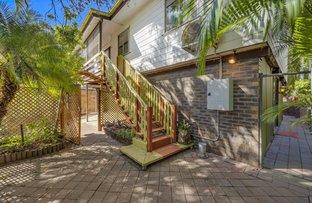 Picture of 7 Glenmore Street, Kallangur QLD 4503