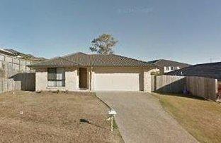 9 Edgeware Road, Pimpama QLD 4209
