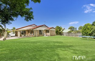 Picture of 6 Yarran Street, Narangba QLD 4504