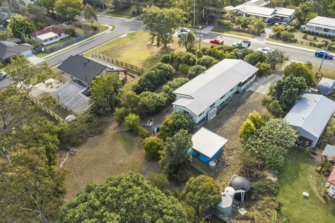 Picture of 36 Shanahan Parade, REDBANK PLAINS QLD 4301