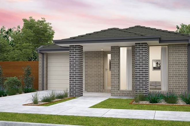 Picture of 1017 Limandus Crescent, CRANBOURNE SOUTH VIC 3977