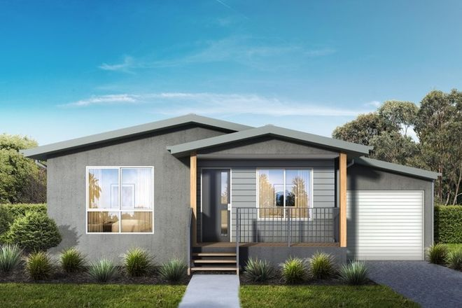 Picture of 1A LINCOLN ROAD, PORT MACQUARIE, NSW 2444