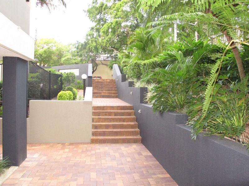 13/245 Main Street, Kangaroo Point QLD 4169, Image 1