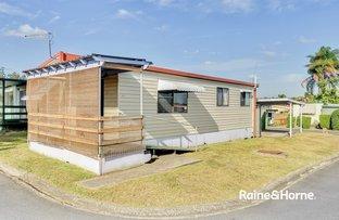 Picture of Villa 75,/431-445 Park Ridge Road, Park Ridge QLD 4125
