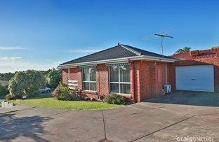 Picture of 1/4 Preston Avenue, Endeavour Hills VIC 3802
