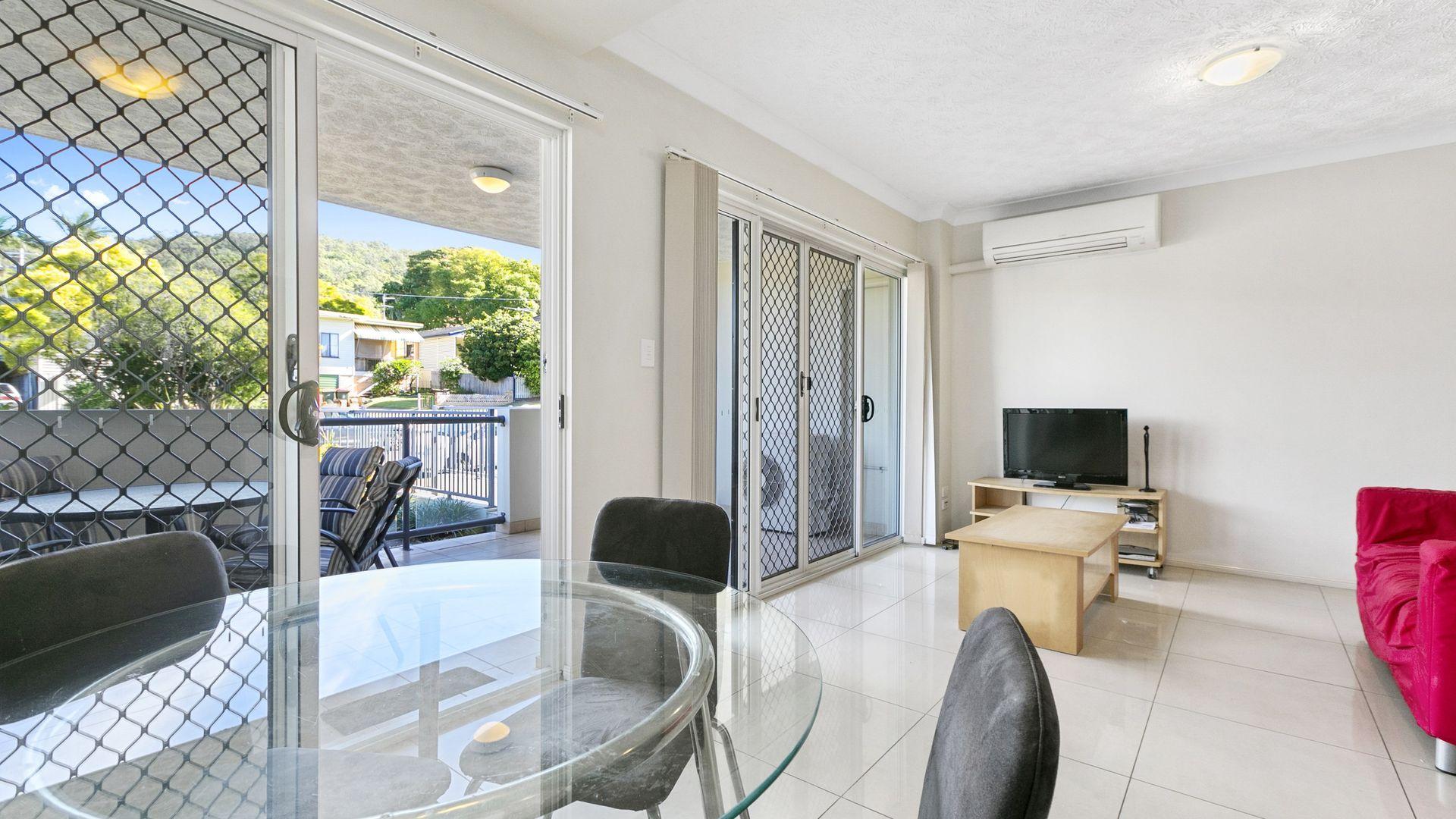 1/84 Tenby Street, Mount Gravatt QLD 4122, Image 1