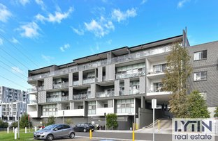 Picture of 25/231-235 Canterbury Road, Canterbury NSW 2193