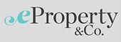 Logo for eProperty&Co