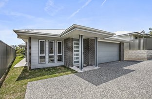 Picture of 13 Fantail Ct, Boambee East NSW 2452
