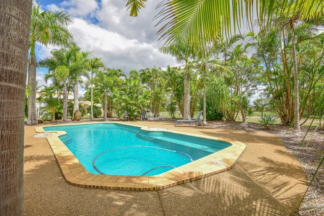 Picture of 51 Polo Place, BRANYAN QLD 4670