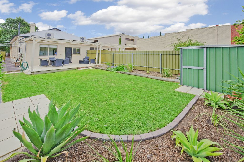2/1 Grace Street, Goodwood SA 5034, Image 2