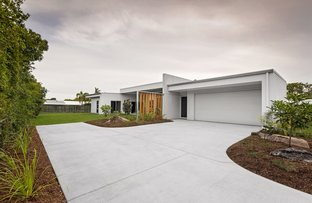 Picture of 49a Helsham Street, Point Vernon QLD 4655