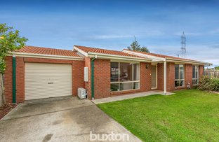 Picture of 2/5 Hindle Street, Grovedale VIC 3216
