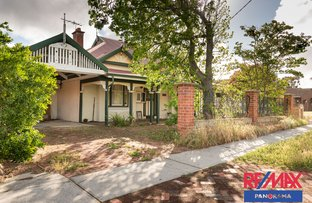 Picture of 21 Seventh Avenue, Maylands WA 6051