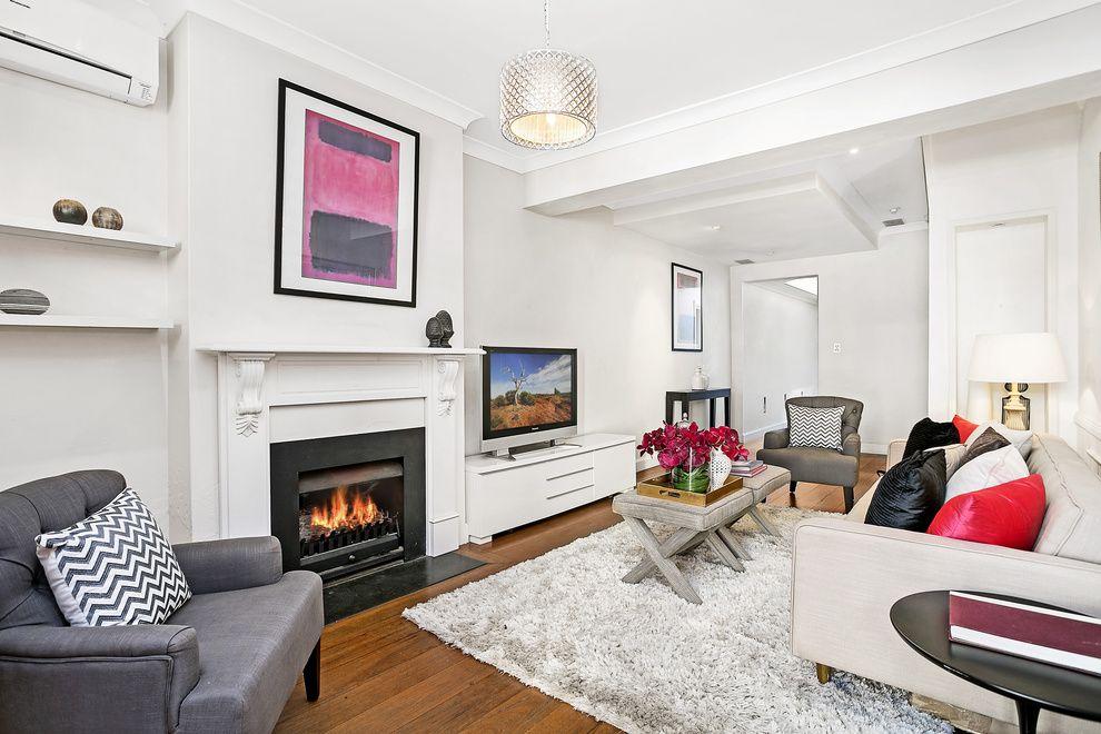 80 William Street, Paddington NSW 2021, Image 0