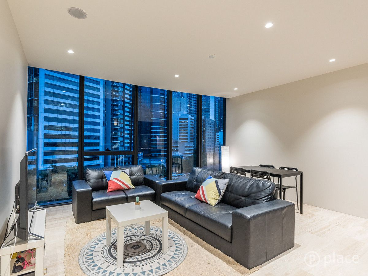 502/140 Alice Street, Brisbane City QLD 4000, Image 2
