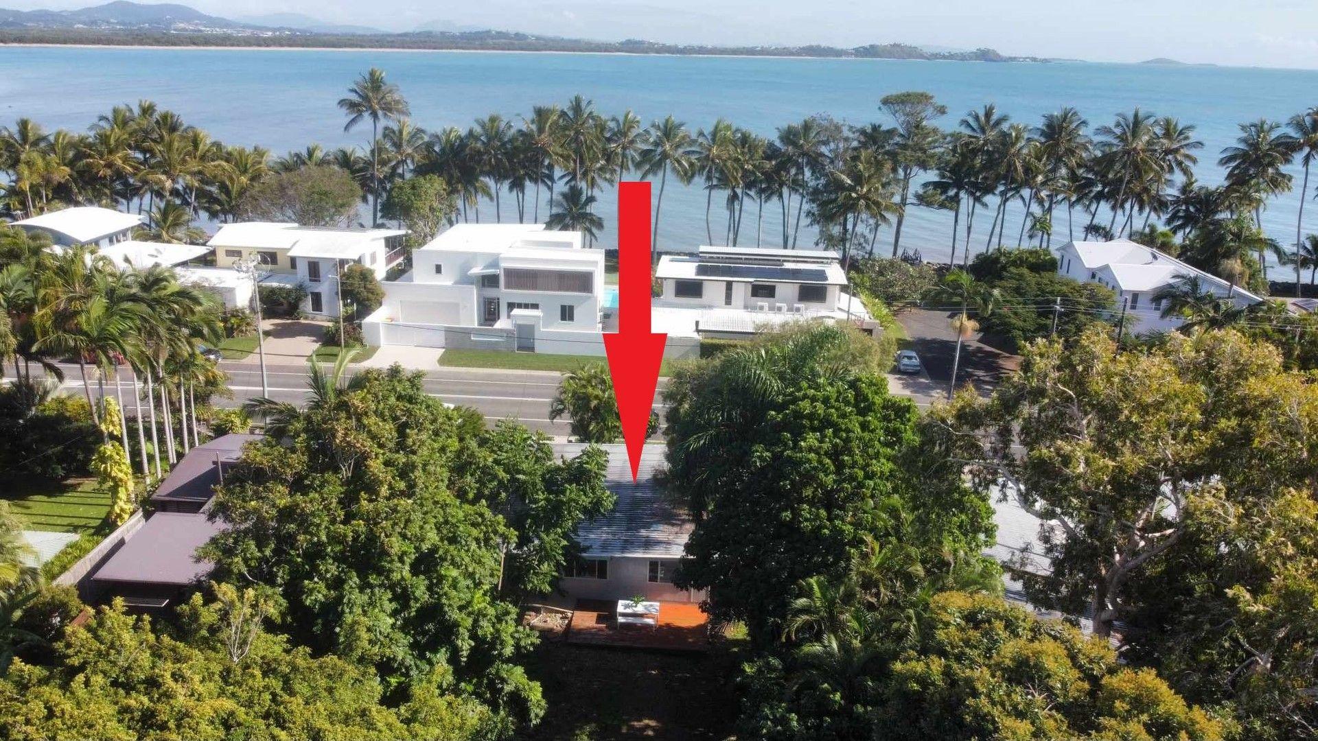 15 Ocean Avenue, Slade Point QLD 4740, Image 0