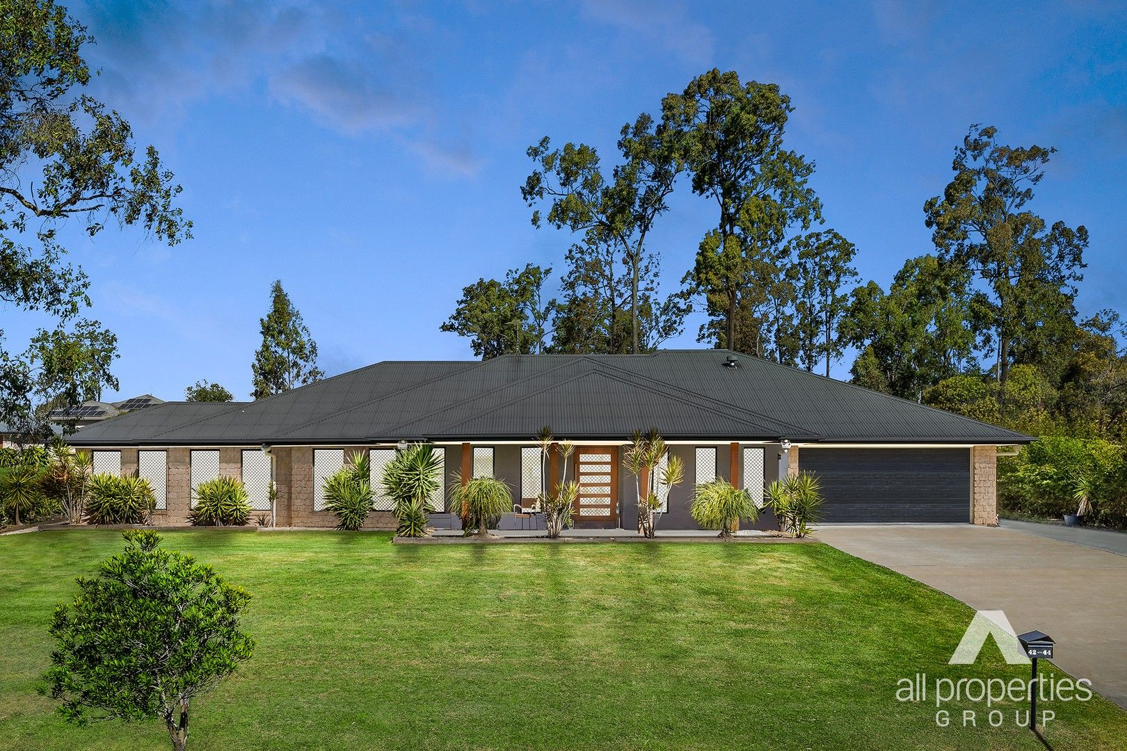 42-44 Red Gum Road, New Beith QLD 4124, Image 0