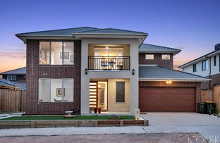 Picture of 14 Poppyfield Avenue, Wollert VIC 3750