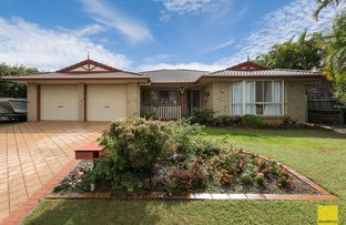 Picture of 126 Colburn Avenue, Victoria Point QLD 4165