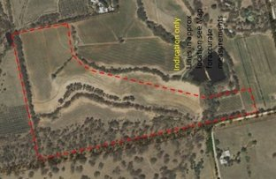 Lot/101 Hicks Road, Armagh SA 5453