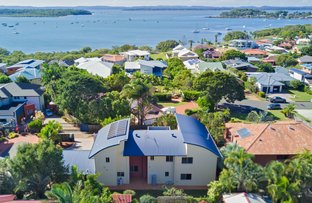 26 Yarran St, Victoria Point QLD 4165