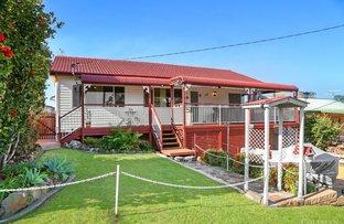 115 Diamond Head Drive, Budgewoi NSW 2262