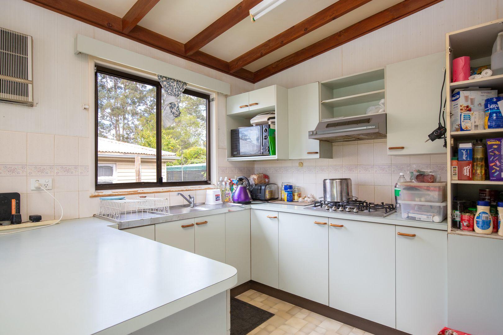 24 Avon Street, Stratford NSW 2422, Image 2