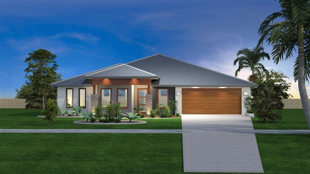 Lot 126 Buckland Drive, Orange NSW 2800, Image 0