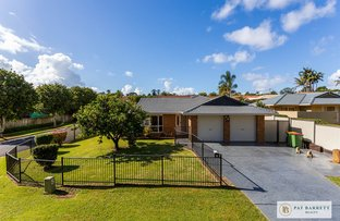 Picture of 5 Crossley Drive, Wellington Point QLD 4160