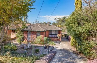 Picture of 33 Wahroonga Road, Winmalee NSW 2777