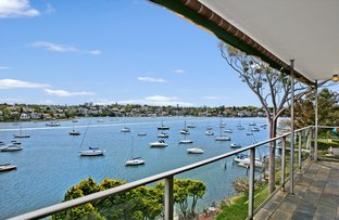 Picture of 10/30 Drummoyne  Avenue, Drummoyne NSW 2047