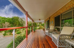 118 Old Palmwoods Rd, West Woombye QLD 4559
