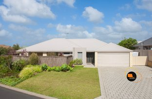 Picture of 13 Indooroopilly Crescent, Dunsborough WA 6281