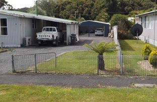 Picture of 16 Belstead St, Zeehan TAS 7469