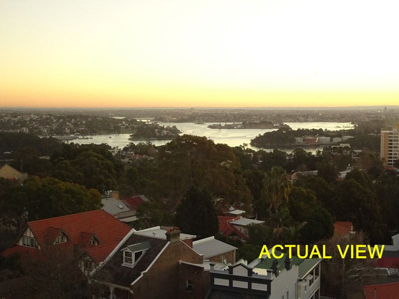 705/2-10 Mount St, North Sydney NSW 2060, Image 1