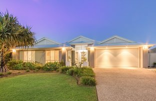 Picture of 20 Viewridge Way, Molendinar QLD 4214