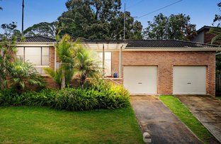 Picture of 22 Jarrah Drive, Kariong NSW 2250