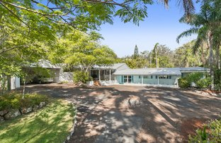 Picture of 393 Hawkesbury Road, Anstead QLD 4070
