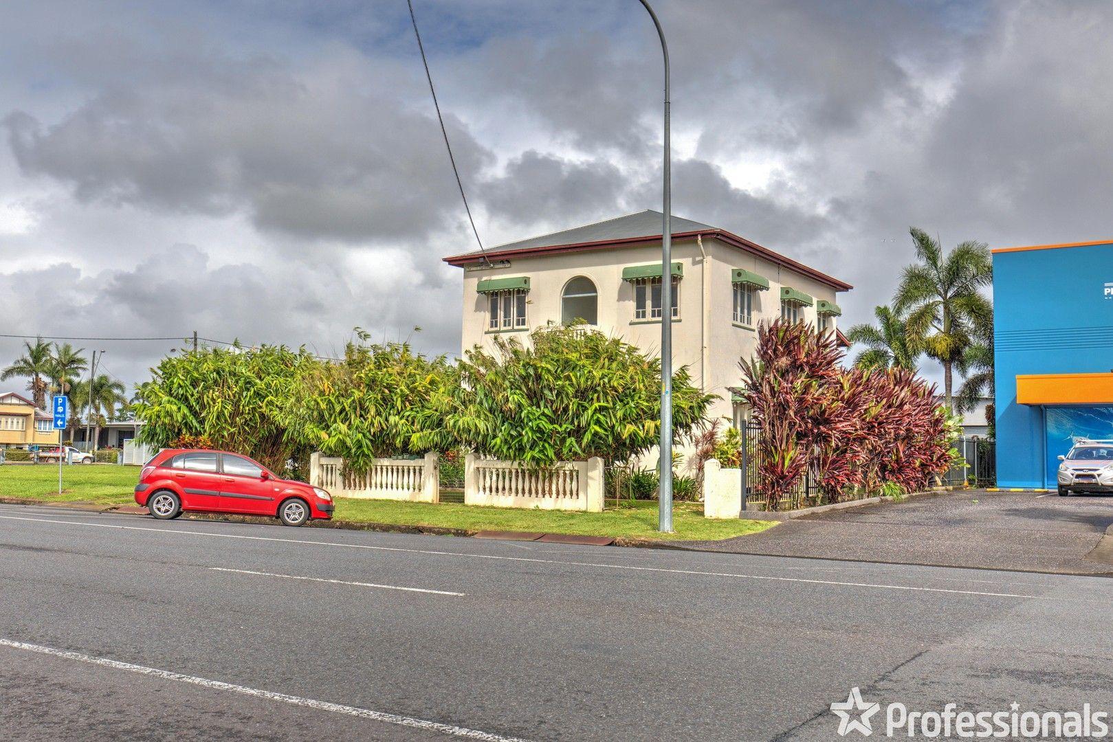 32 Glady Street, Innisfail QLD 4860, Image 0