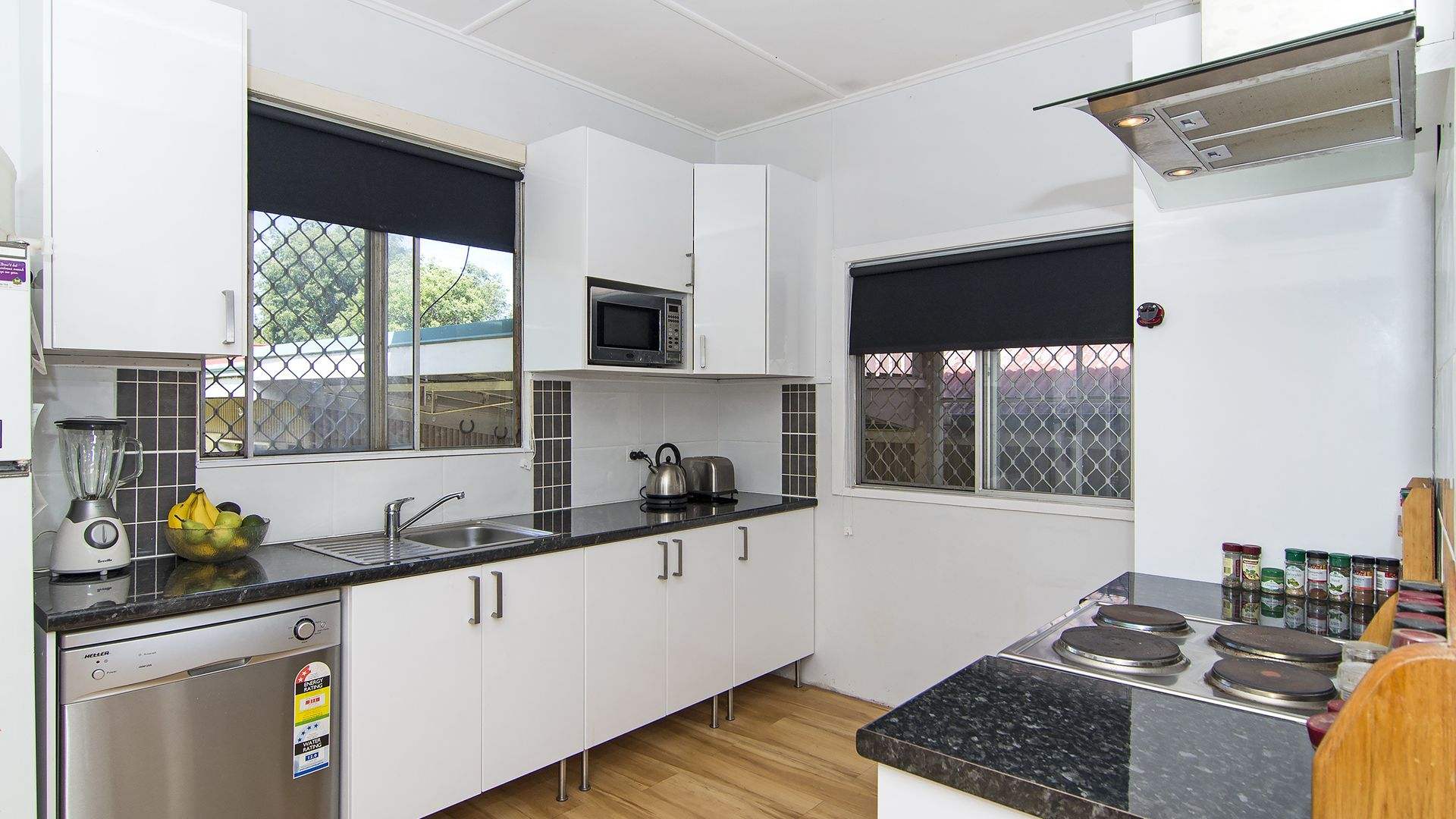 46 Isaac Street, North Toowoomba QLD 4350, Image 1