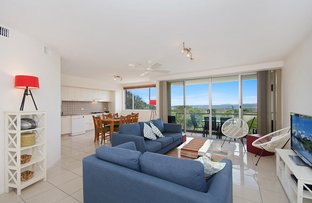 Picture of 104/3-7 Grandview Street, East Ballina NSW 2478