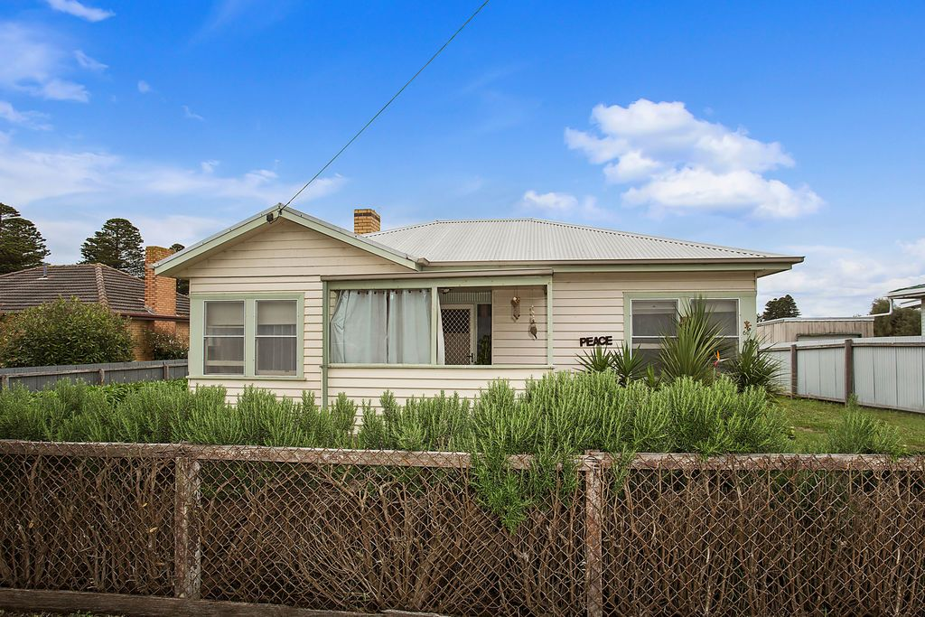 60 Cox Street, Port Fairy VIC 3284, Image 0