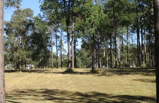 Picture of Lot 99 Arborfour Road, Glenwood QLD 4570