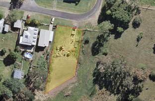 Picture of 19 Wharf Street, Casino NSW 2470