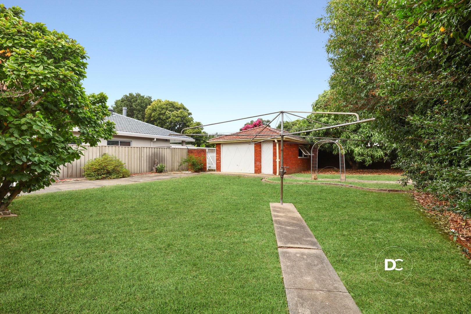 26 Rhonda Place, Concord NSW 2137, Image 0